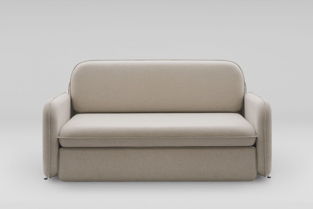 Sofa Bed CORBU