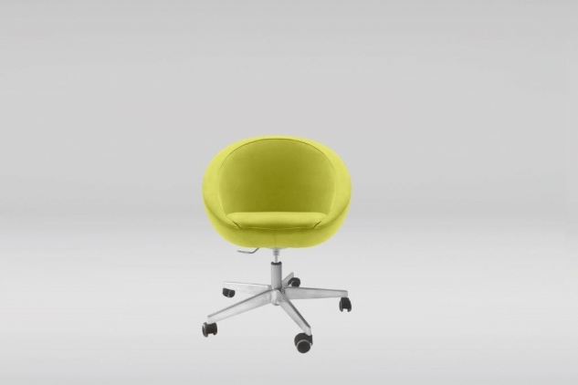 Lobo Office Chair