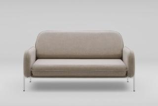 Sofa CORBU