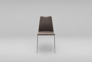 Chair CONFEE 2P