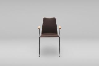 Chair CONFEE 4NPD