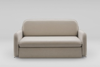 Раскладной диван CORBU