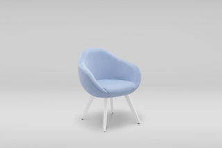 Fotel TULO 4N