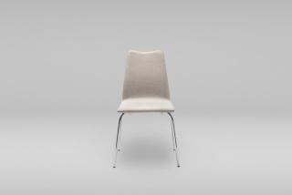 Chair CONFEE 4N