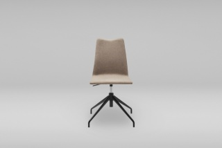Chair CONFEE Office BK