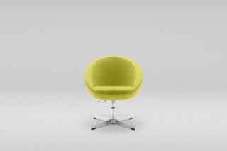 Stoličky LOBO Office BK