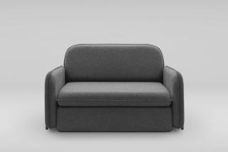 Раскладное кресло CORBU