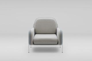 Кресло CORBU